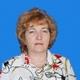 Махрова Нина Ивановна