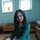Кулятина Анастасия Юрьевна