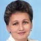 Николаева Маргарита Николаевна