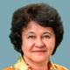 Селиванова Наталья Борисовна