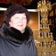Точилова София Николаевна