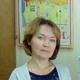 Васильева Наталья Владимировна