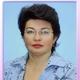 Мурашева Людмила Григорьевна