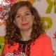 Шиляева Мария Васильевна