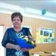 Шумова Лариса Николаевна