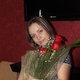 Жильцова Татьяна Николаевна