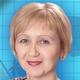 Швацкая Ольга Николаевна