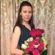 Спирина Елена Николаевна