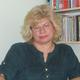 Бикулова Татьяна Вениаминовна