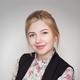 Шерстобитова Светлана Николаевна