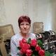Чистякова Надежда Николаевна