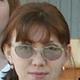 Зайцева Елена Анатольевна