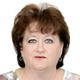 Кутепова Наталья Владимировна