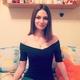 Ильина Татьяна Дмитриевна