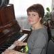 Вишня Наталья Владимировна