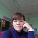 Чижмакова Марина Валерьевна