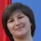 Куфарова Лариса Сергеевна