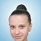 Мыськина Виктория Викторовна
