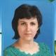 Гусева Юлия Геннадьевна