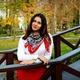 Гульзаварова Зарина Хайдяровна