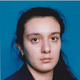 Кристина Федоровна Дибижева