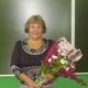 Богданова Ольга Владимировна