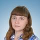 Лаврова Татьяна Валерьевна
