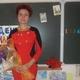 Елизарова Наталья Константиновна
