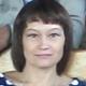 Галимова Татьяна Петровна