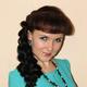 Набиева Наталья Павловна
