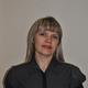 Веденина Ольга Николаевна