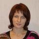 Гриненко Елена Николаевна