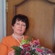 Игонченкова Нина Николаевна