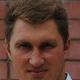 Федосеев Владимир Валерьевич