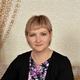 Леонова Наталия Геннадьевна
