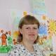Светлана Алексеевна Дайбова