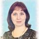 Акимова Марина Николаевна