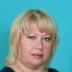 Суданова Ирина Викторовна