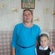 Лугинина Олеся Юрьевна