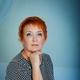 Гладышева Наталья Валерьевна