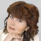Михайличенко Эльмира Ахтамулловна