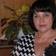 Корышева Татьяна Борисовна