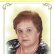 Гуркова Татьяна Николаевна
