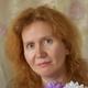 Костикова Ирина Владимировна