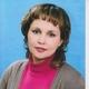 Бикбулатова Ольга Викторовна