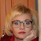 Аверина Наталья Витальевна