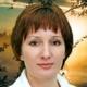 Сафина Рузалия Наильевна