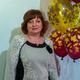 Костина Ирина Валентиновна