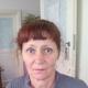 Бражкина Светлана Ивановна