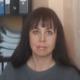 Хольшина Марина Александровна